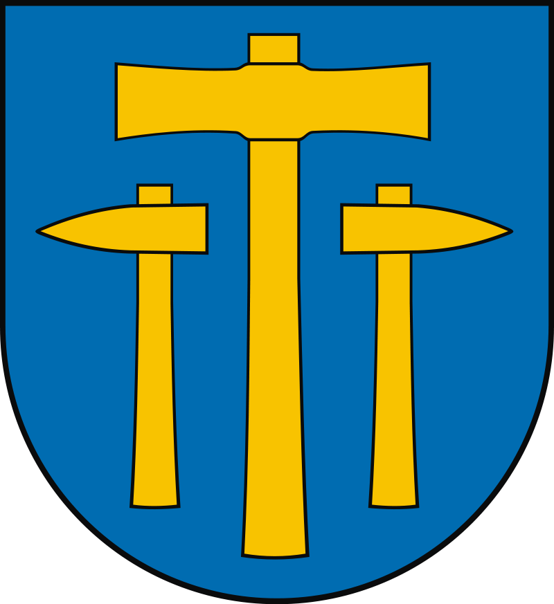 HerbWieliczka